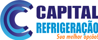 Capital Refrigeração