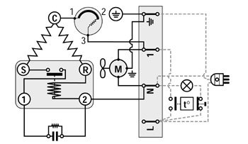enchanting embraco compressor wiring diagram gallery electrical rh itseo info embraco compressor relay wiring embraco compressor relay wiring